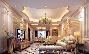 luxury home interior photos luxury european style home interiordecoration of