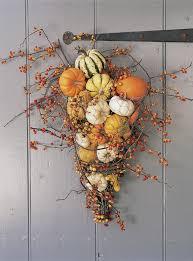 Branch Decor 60 Cute Diy Halloween Decorating Ideas 2017 Easy Halloween