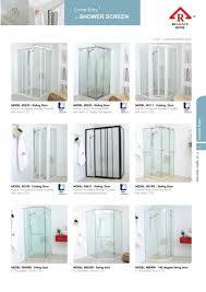 Frosted Glass Exterior Doors by Bathroom French Exterior Doors Custom Shower Surrounds Shower