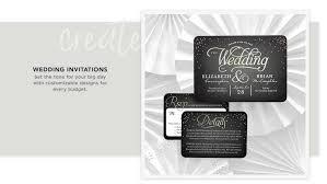 Where To Buy Birthday Invitation Cards The Wedding Shop Shutterfly