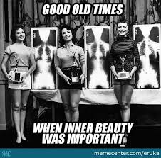Funny Beauty Memes - beauty memes best collection of funny beauty pictures