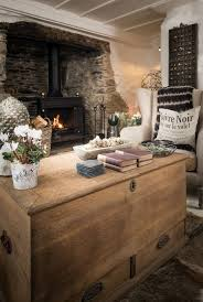 best 25 cottages in cornwall ideas on pinterest holidays in