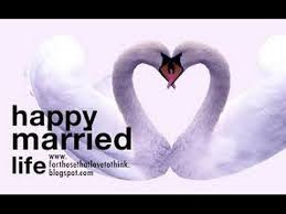 Wedding Wishes Lyrics Wish You Both A Very Happy Married Life
