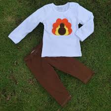 boys boutique clothing sets boys thanksgiving sets toddler