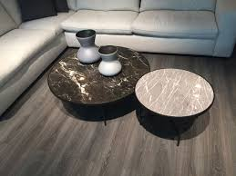 Table Designs by A Selection Of Unique Coffee Tables For Revamped Living Rooms