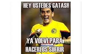 Club America Memes - noe gonzalito google