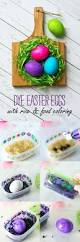 40 most pinned easter egg decorating ideas on pinterest moco choco