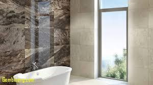 marble bathroom tile ideas bathroom marble bathrooms lovely uncategorized carrara marble