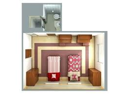 room planner home design full apk 3d room planner staggering bedroom planner room planner free