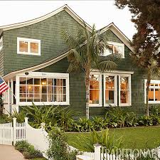 traditional cape cod house colors so replica houses