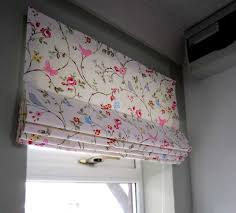 Blinds For Slanted Windows Victoria Fabrics Your Local Resource For Fabrics Haberdashery