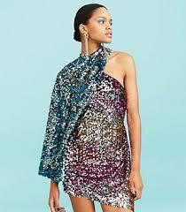 Dresses  Dresses for Women  ASOS