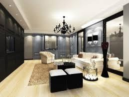 download elegant living room ideas gurdjieffouspensky com