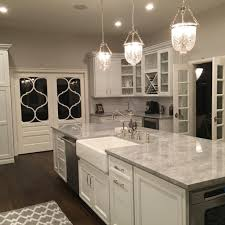 Colorado Kitchen Design by The Kitchen Showcase Offers The Best Cabinets In Colorado
