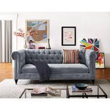 home decor outlet stores online living room furniture outlet interior design