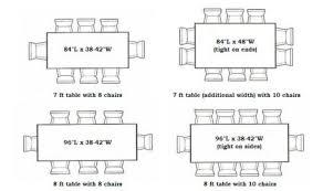 average dining chair height prs rakuten global market walnut x