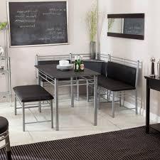 kitchen design magnificent corner nook dining set kitchen nook