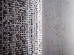 wall decor textured tiles porcelanosa mosaic wall tiles