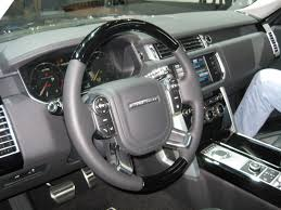 range rover interior range rover u2013 2013 range rover hse interior todd bianco u0027s