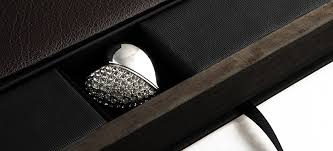 luxury wedding albums eloquence collection luxury wedding album the wedding album boutique