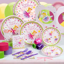 fairy themed decorations best 25 fairy tea parties ideas on