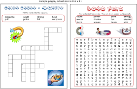 magnets worksheets free worksheets library download and print