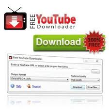youtube downloader free youtube video downloader free youtube downloader support downloading videos from youtube