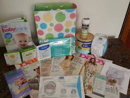baby gift registries baby registry gift bags small world after all