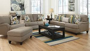 ashley living room sets hariston living room group by ashley furniture