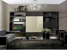 Kitchen 56 by Living Room 49 Paint Ideas For Living Room Paint Decor Ideas