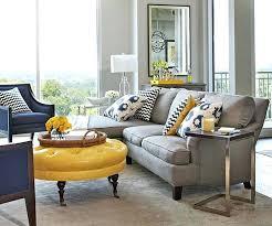 plaid living room furniture blue furniture living room yellow living room ideas navy blue grey