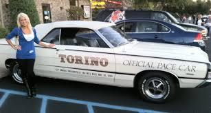 Ford Gran Torino Price Ford Torino Questions 1968 Torino Pace Car Cargurus
