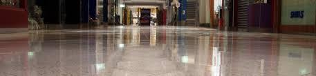 vinyl floor coverings adelaide vinyl flooring seal