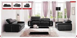 transitional style living room furniture caruba info