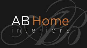 ab home interiors how to bring space to williamson source