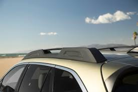 lexus sc300 roof rack 2016 subaru outback 2 5i limited review long term update 3