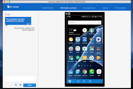 google teamviewer five ways google can make the chrome browser and android work closer