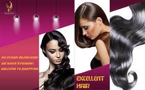 asian pubic hair women pubic hair wavy indian hair cheap virgin asian hair weave