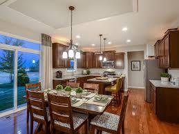 Aristokraft Durham by Galveston Floor Plan In Apple Creek Estates Calatlantic Homes