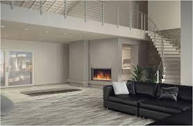 tiger wood porcelain tile floors pride flooring home