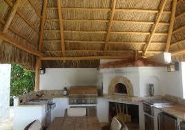 outdoor kitchen landscape and designs boca raton u0026 palm beach