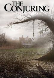 watch online the conjuring 2013 full movie hd trailer watch the conjuring 2013 full movie online free megashare9