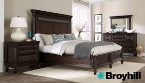 Furniture And Mattress Store In Sevierville Tennessee Carl - Bedroom furniture knoxville tn