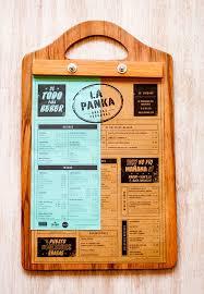 49 best the art of the menu images on pinterest menu design