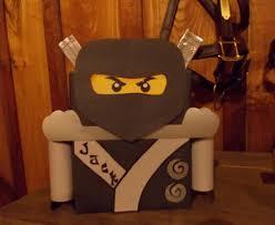 lego ninjago valentine box valentine u0027s day pinterest lego
