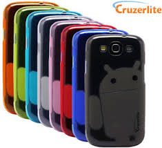 android cases best samsung galaxy s3 cases android central