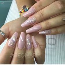 guapshawty the nail files pinterest
