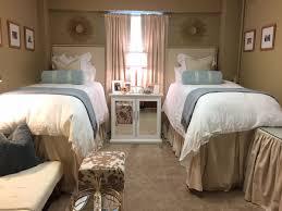 Dorm Bed Frame Light Dorm Bed Skirt Dorm Bed Skirt Types U2013 Hq Home Decor Ideas