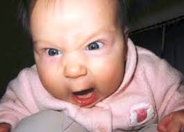 Meme Pics Without Text - erhmagherd baby meme generator captionator caption generator frabz
