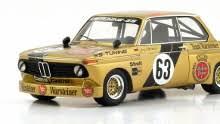 bmw 2002 model car bmw die cast models legacymotors scale model cars